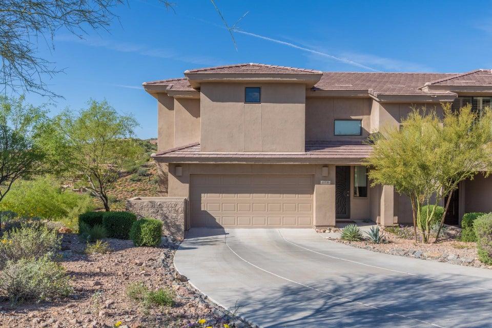 16239 E RIDGELINE Drive, Fountain Hills, AZ 85268