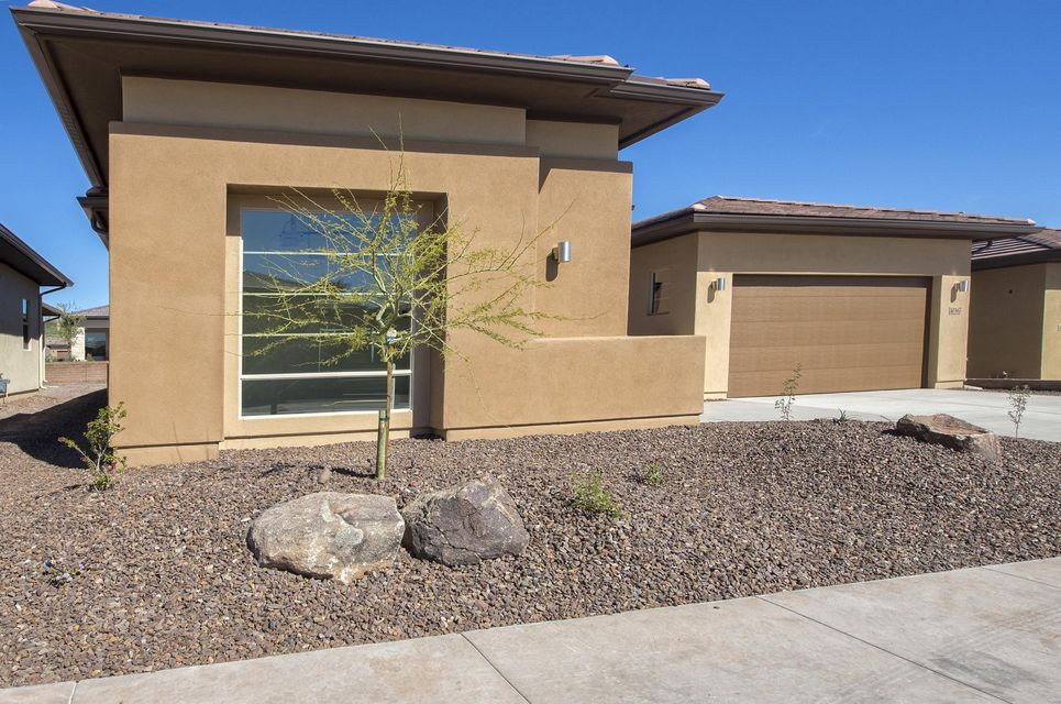 30367 N 130TH Glen, Peoria, AZ 85383