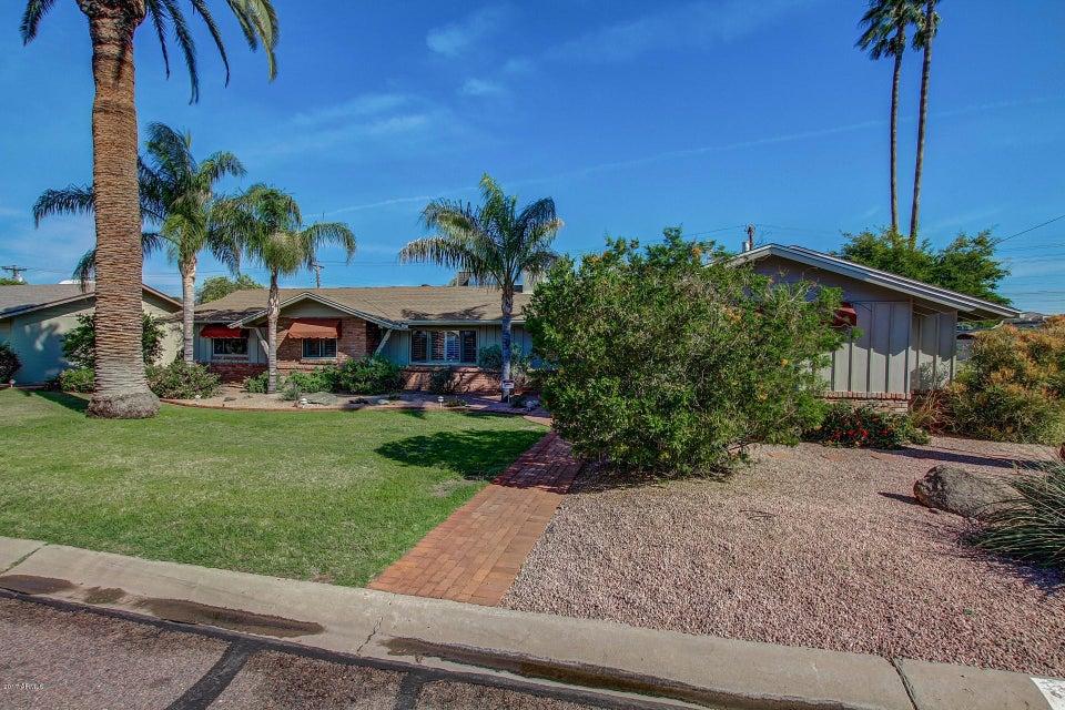 4220 E PATRICIA JANE Drive, Phoenix AZ 85018
