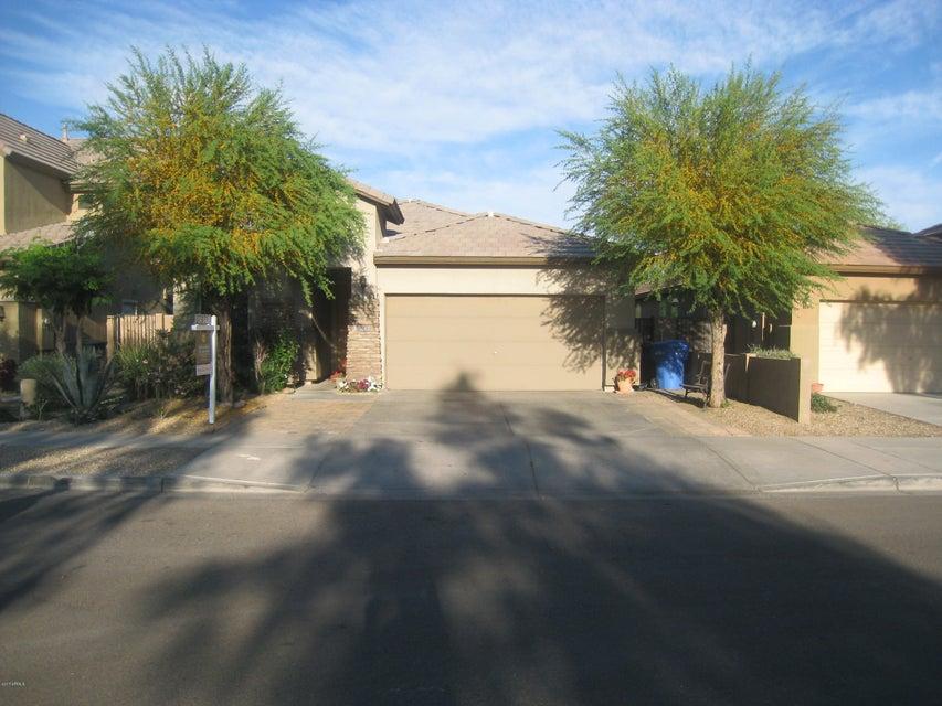 3017 S 89TH Drive, Tolleson, AZ 85353