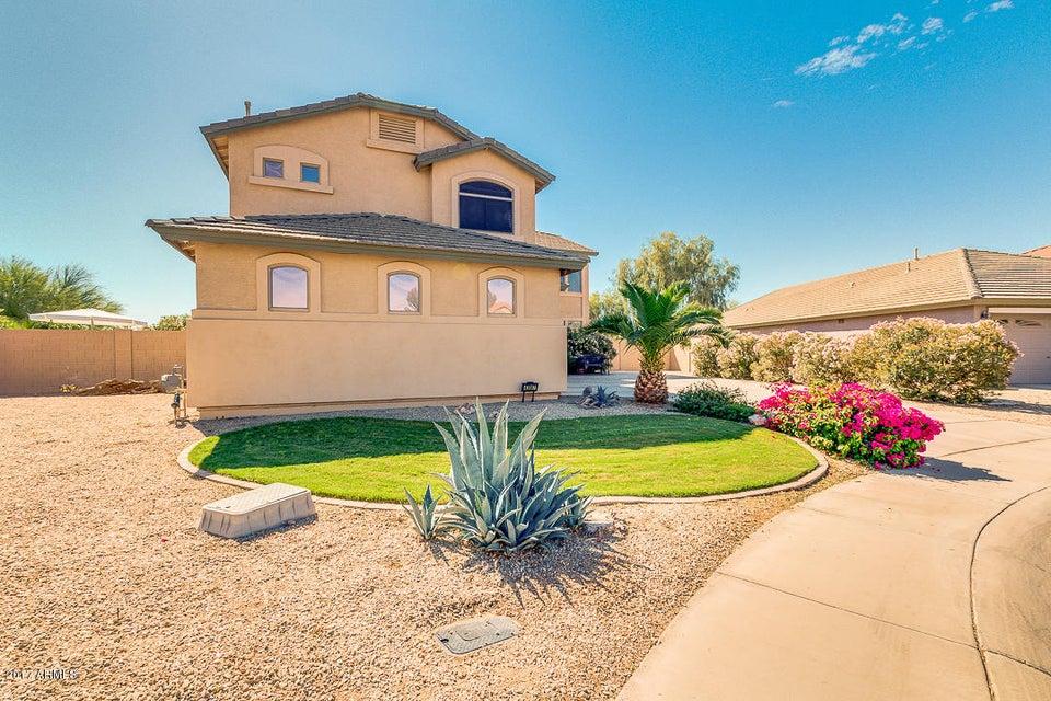 MLS 5578810 43067 W SUNLAND Drive, Maricopa, AZ Maricopa AZ Private Pool
