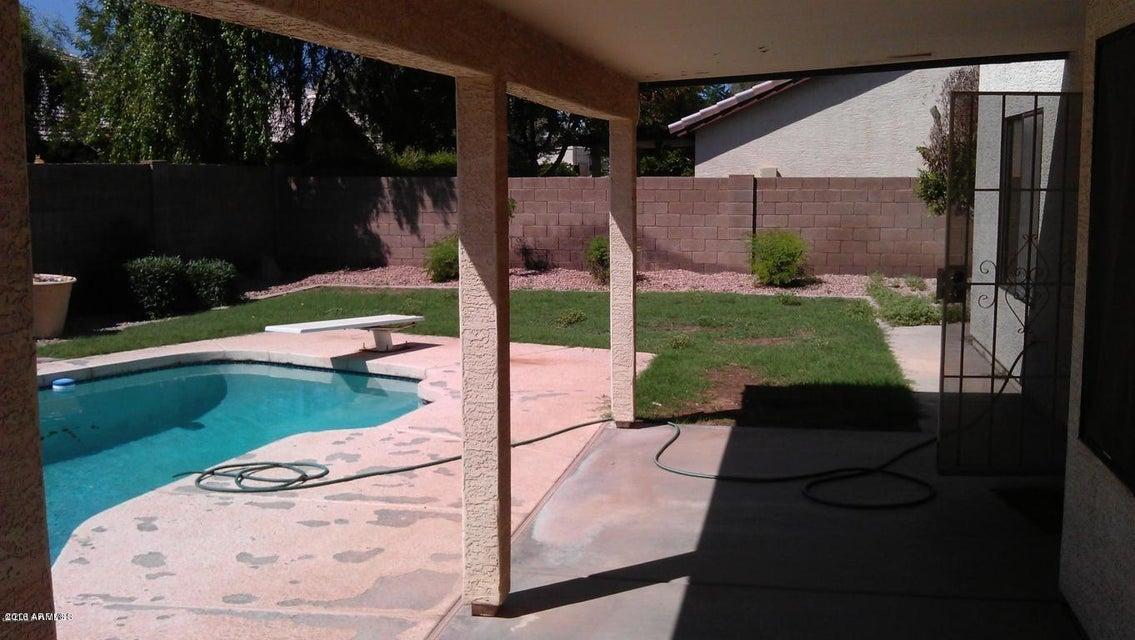 MLS 5578485 531 W SILVER CREEK Road, Gilbert, AZ 85233 Gilbert AZ No HOA