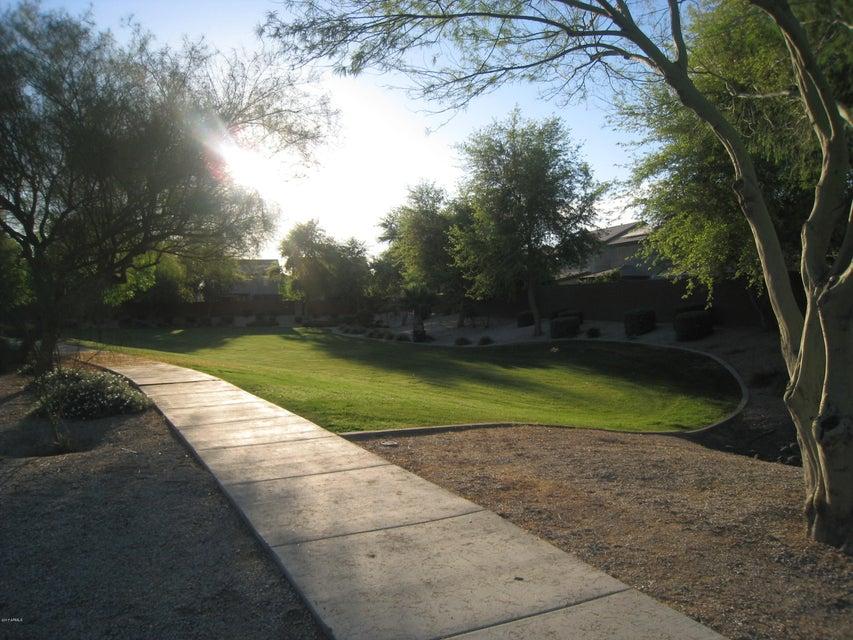 MLS 5578465 3017 S 89TH Drive, Tolleson, AZ Tolleson AZ Luxury