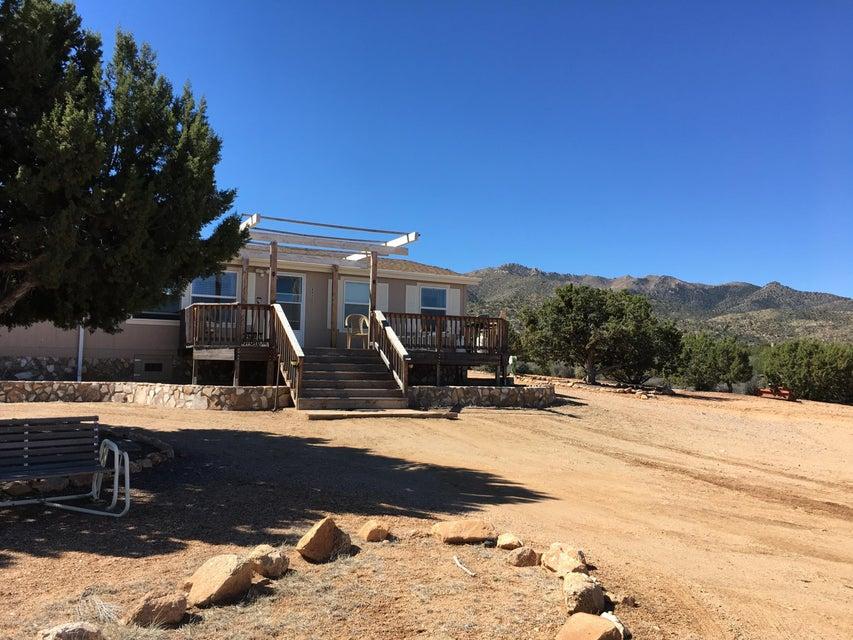 MLS 5578548 8842 E ARABIAN Drive, Kingman, AZ Kingman AZ Scenic