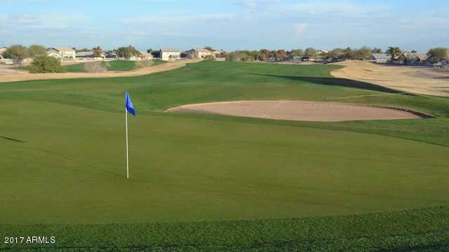 MLS 5575377 12156 W LOCUST Lane, Avondale, AZ 85323 Avondale AZ Golf