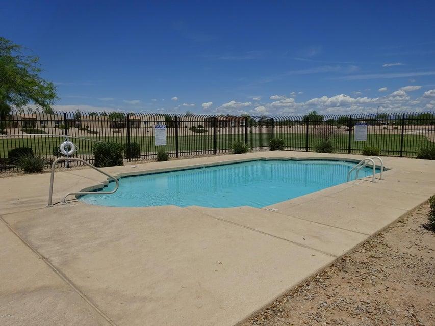 MLS 5578575 2300 E MAGMA Road Unit 129, San Tan Valley, AZ Queen Creek San Tan Valley AZ Affordable