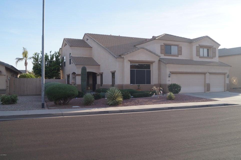 4483 E DESERT SANDS Drive, Chandler, AZ 85249