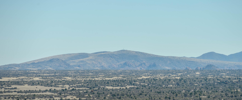 MLS 5578619 11605 N Williamson Valley Ranch Road, Prescott, AZ Prescott AZ Equestrian
