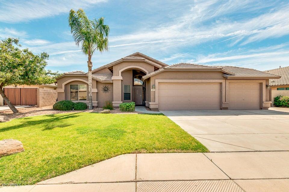 9917 E Pampa Avenue, Mesa, AZ 85212