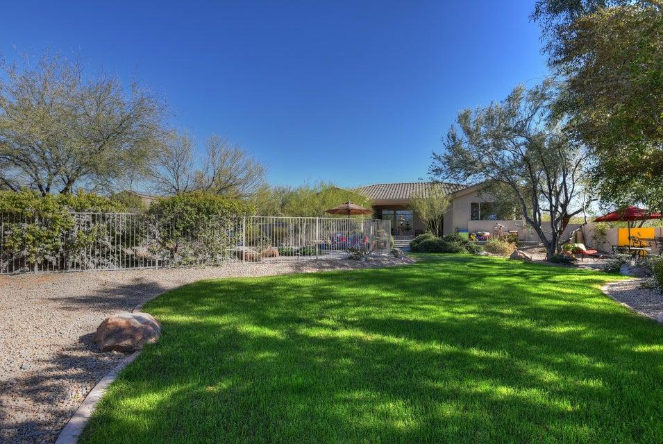 MLS 5579530 4636 E Chaparosa Way, Cave Creek, AZ 85331 Cave Creek AZ Tatum Ranch