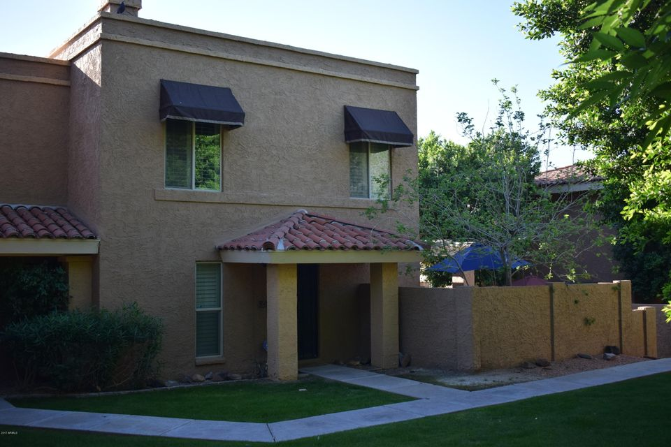 MLS 5578709 10428 N 7TH Place Unit 3, Phoenix, AZ Phoenix AZ Pointe Tapatio Condo or Townhome
