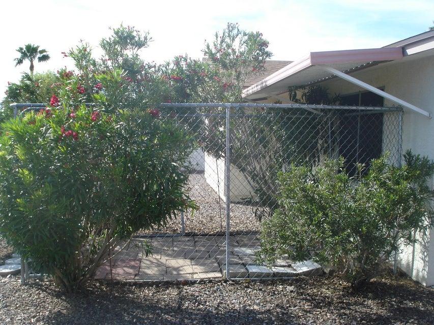 MLS 5578681 8305 E FABLE Circle, Mesa, AZ 85208 Mesa AZ Fountain Of The Sun