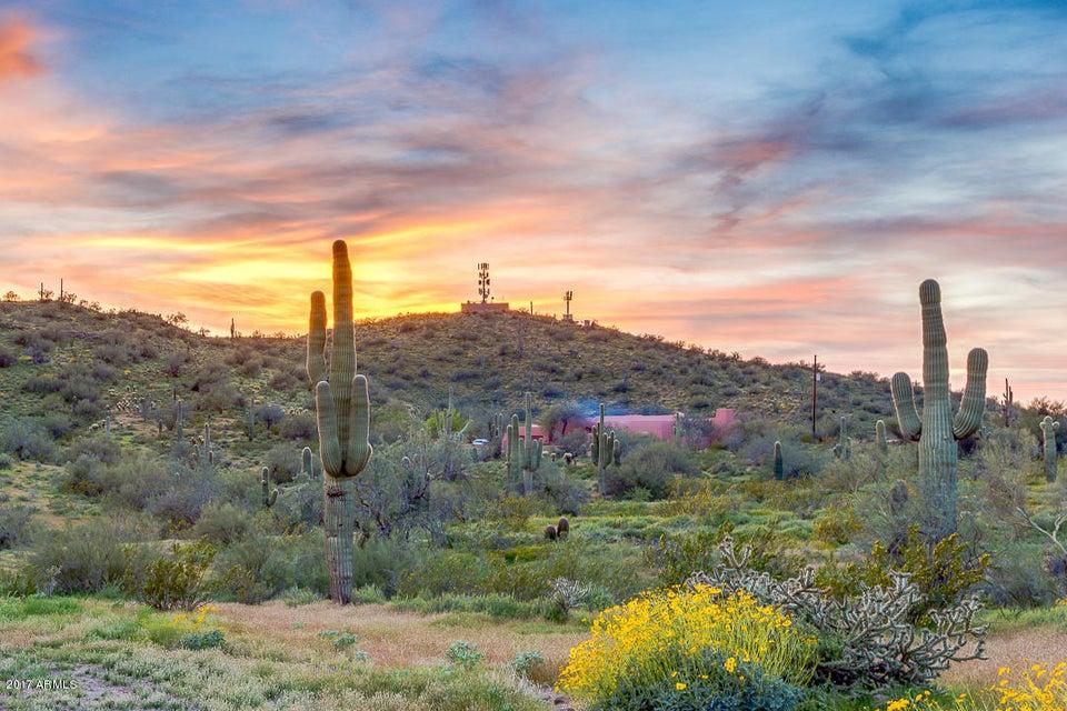 37212 N 33RD Avenue, Phoenix, AZ 85086