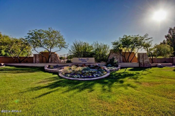 MLS 5581092 3899 E PEACH TREE Drive, Chandler, AZ Chandler AZ Solera