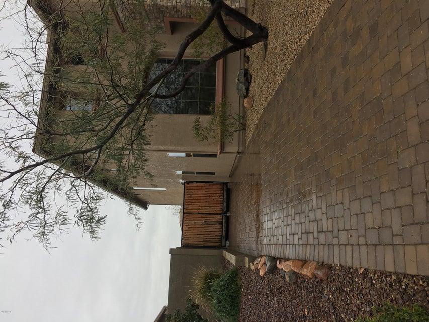 MLS 5561473 44017 N 50TH Avenue, New River, AZ 85087 New River AZ Private Pool