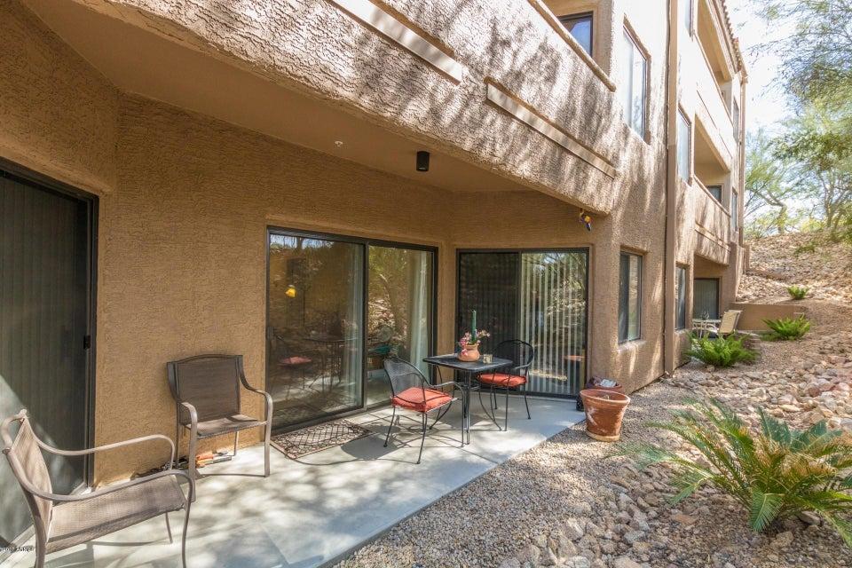 10401 N Saguaro Boulevard 124, Fountain Hills, AZ 85268