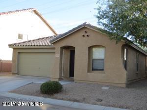 8853 E PLANA Avenue, Mesa, AZ 85212
