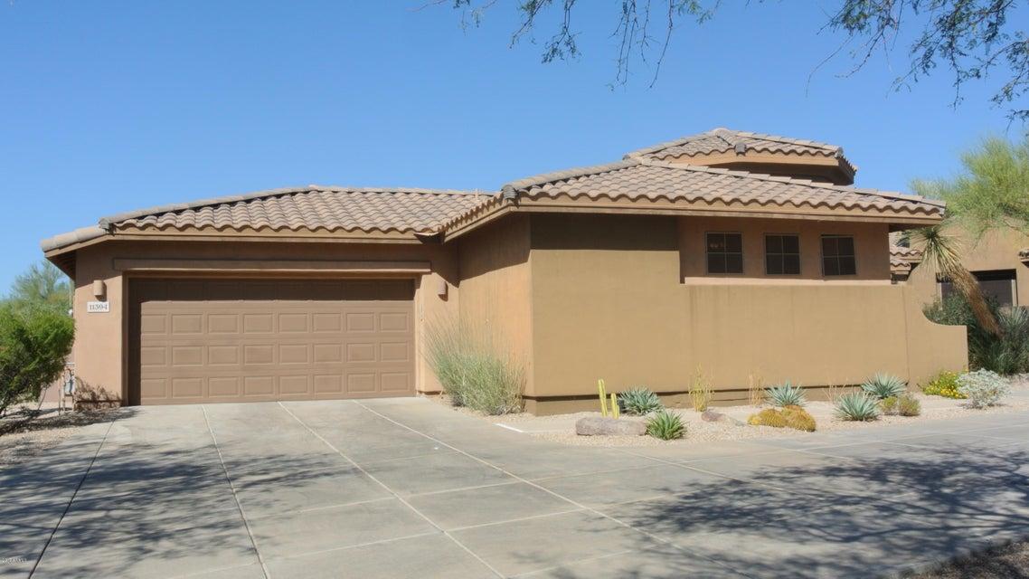 11394 E HELM Drive, Scottsdale, AZ 85255