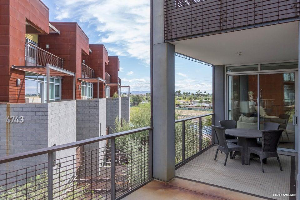Homes for Sale in Zip Code 85251