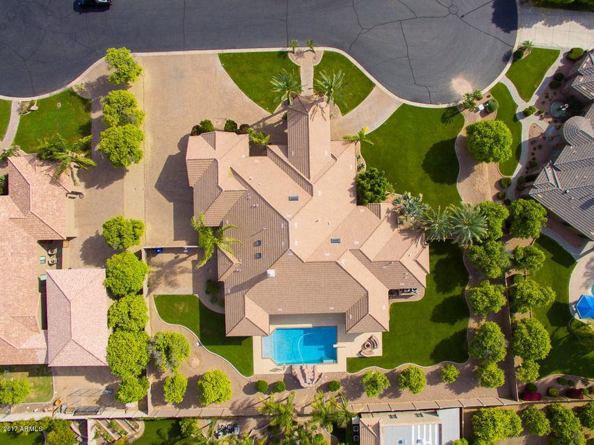 MLS 5578758 3928 E MINTON Circle, Mesa, AZ 85215 Mesa AZ The Groves