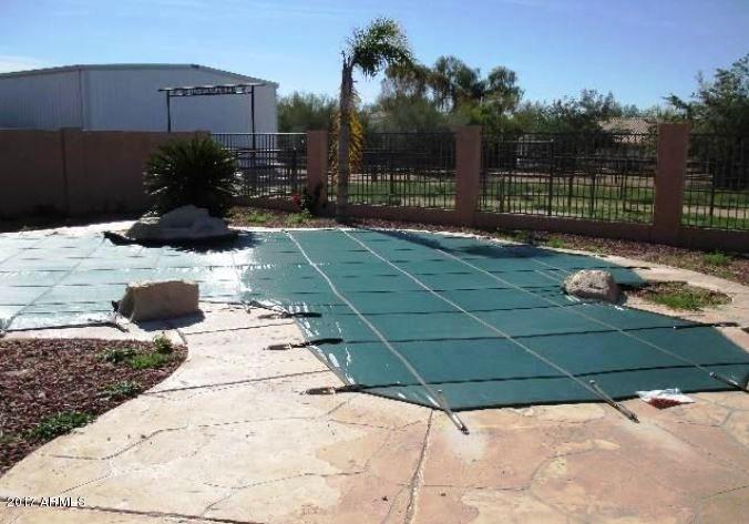 MLS 5578764 101 E LAVITT Lane, Phoenix, AZ 85086 Phoenix AZ REO Bank Owned Foreclosure