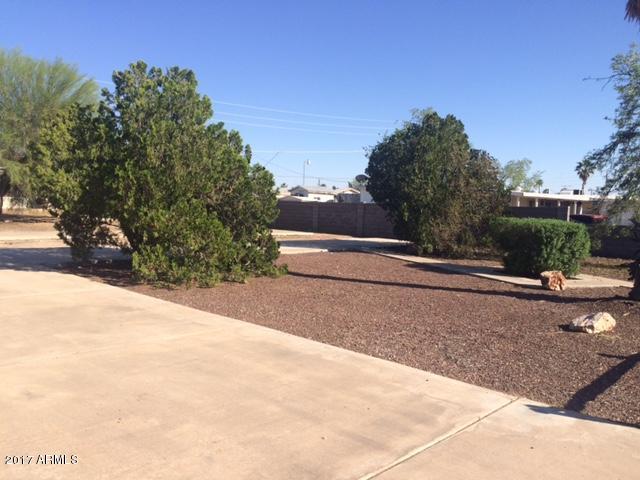 521 S 97TH Way Lot 24, Mesa, AZ 85208