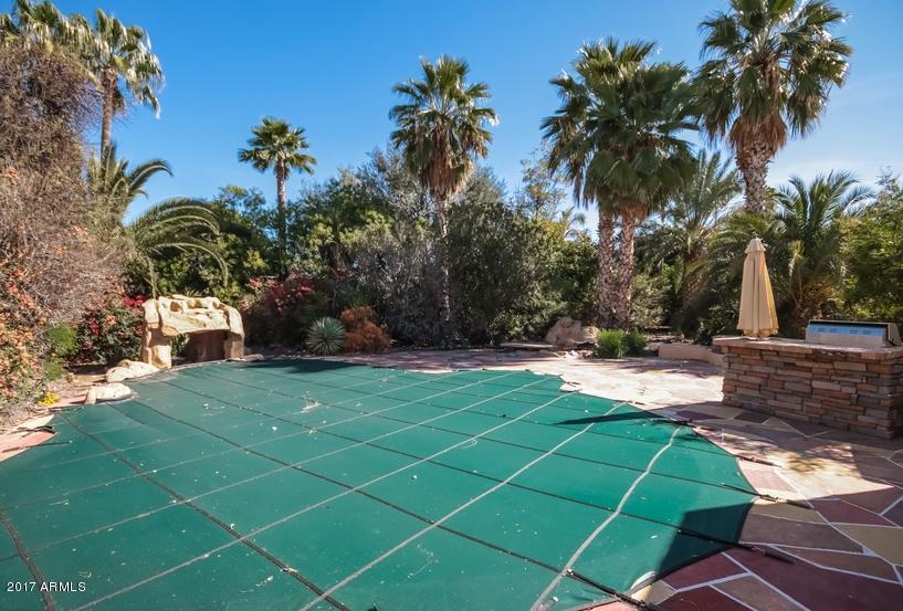 MLS 5578771 8144 E DEL BARQUERO Drive, Scottsdale, AZ 85258 Scottsdale AZ Bank Owned