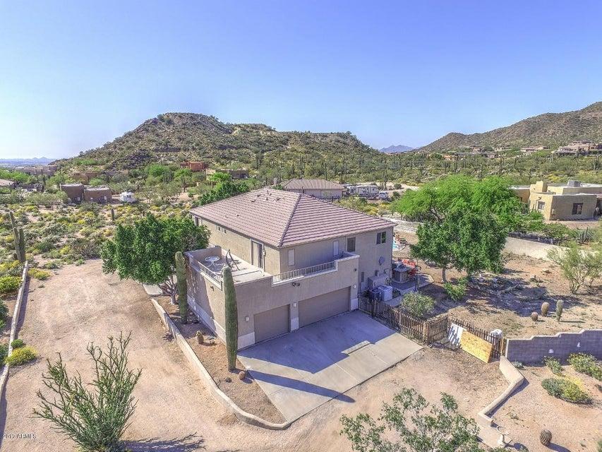 3042 N 90TH Place, Mesa, AZ 85207