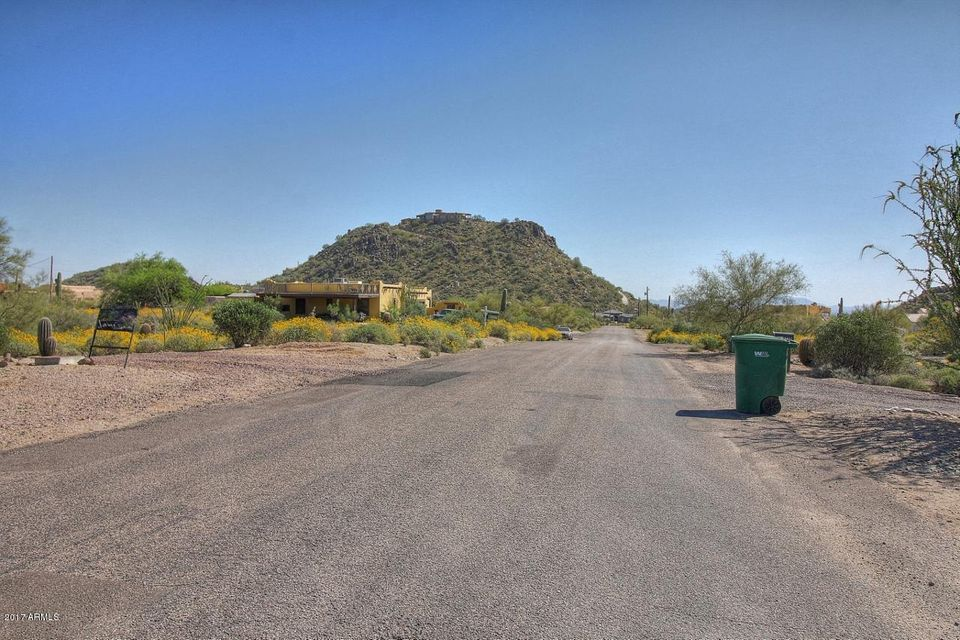 MLS 5575845 3042 N 90TH Place, Mesa, AZ Mesa AZ Equestrian