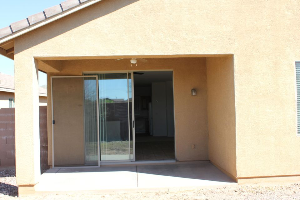 MLS 5539312 1713 W Owens Way, Anthem, AZ 85086 Anthem AZ Affordable
