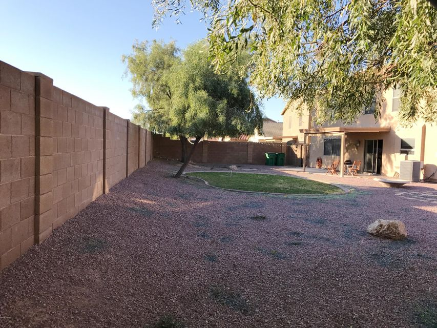 MLS 5578826 21453 N GOLES Drive, Maricopa, AZ Maricopa AZ Luxury