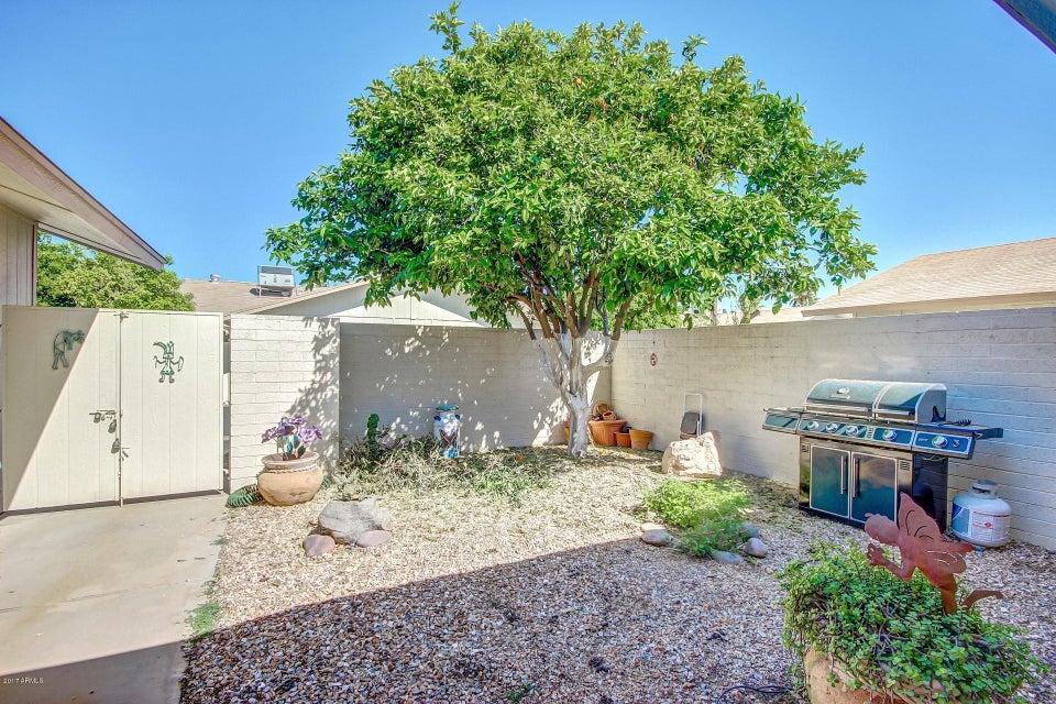 MLS 5578847 13414 W BOLERO Drive, Sun City West, AZ Sun City West AZ Golf