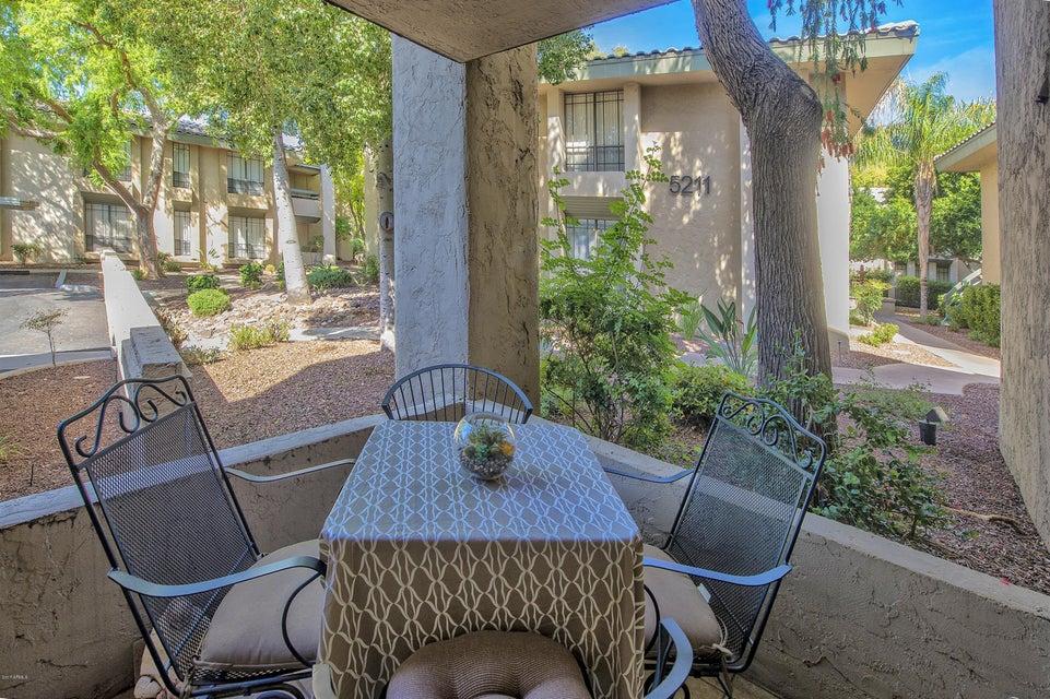 5213 N 24TH Street Unit 103 Phoenix, AZ 85016 - MLS #: 5578849