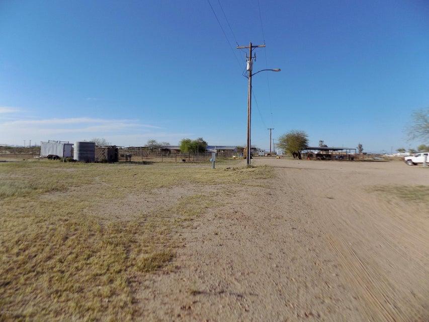 MLS 5578863 1065 S Bard Arrow Road, Casa Grande, AZ Casa Grande AZ Scenic