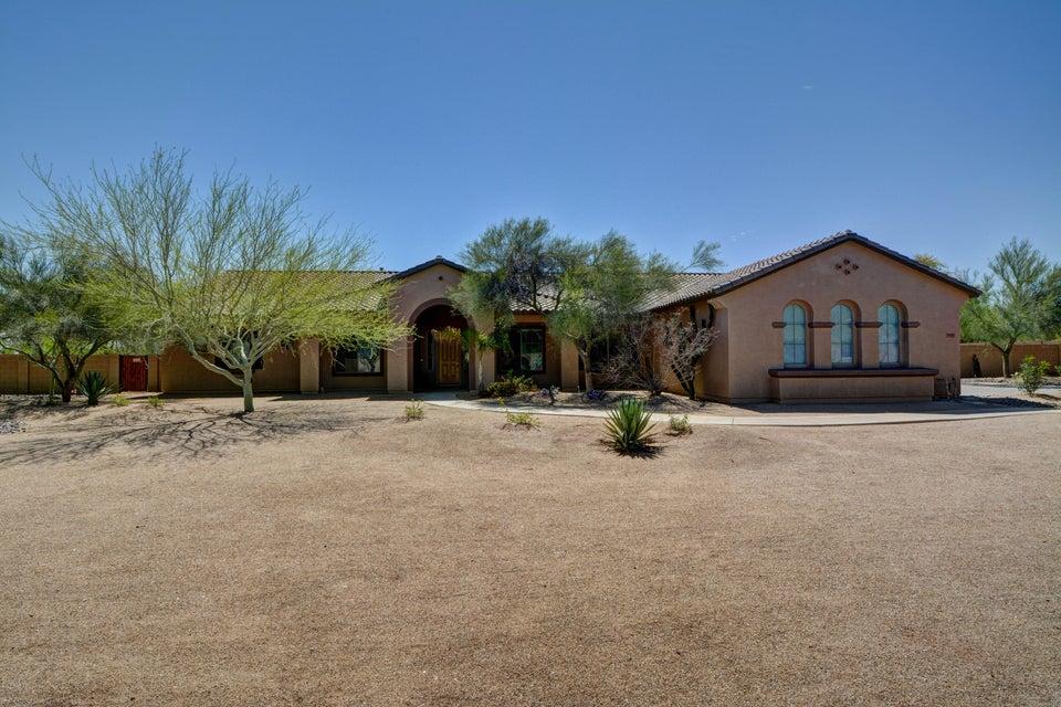 14085 W Hope Drive, Surprise, AZ 85379