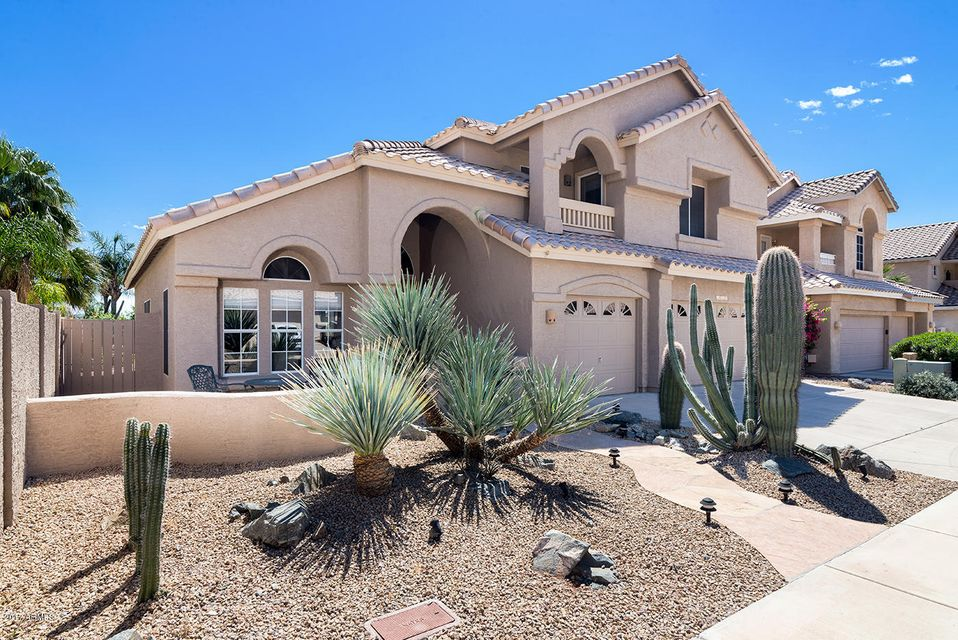 14639 S 7TH Place, Phoenix, AZ 85048