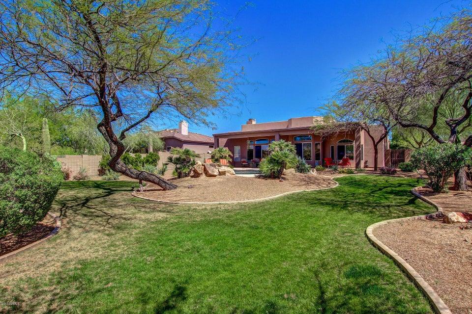 MLS 5579154 27228 N 47TH Street, Cave Creek, AZ 85331 Cave Creek AZ Tatum Ranch
