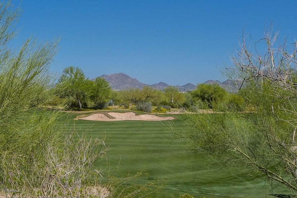 21320 N 56TH Street 2049, Phoenix, AZ 85054