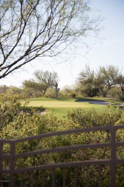 MLS 5578989 8196 E WINGSPAN Way, Scottsdale, AZ 85255 Scottsdale AZ Grayhawk