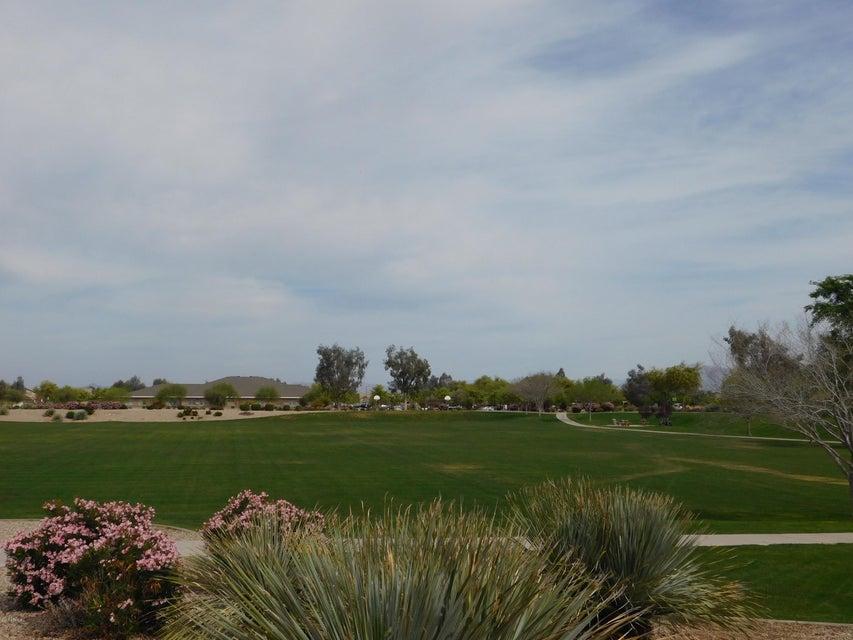 MLS 5557044 1682 W PROSPECTOR Way, Queen Creek, AZ Queen Creek San Tan Valley AZ Affordable