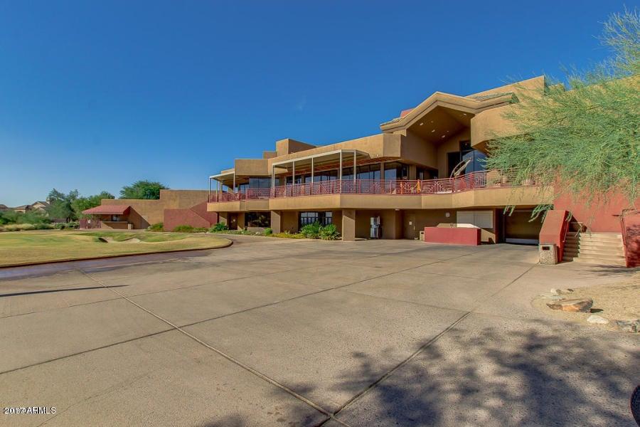 MLS 5579039 12847 N 116TH Street, Scottsdale, AZ 85259 Scottsdale AZ Ancala