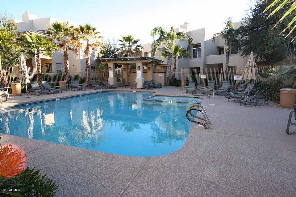 11333 N 92ND Street 1050, Scottsdale, AZ 85260