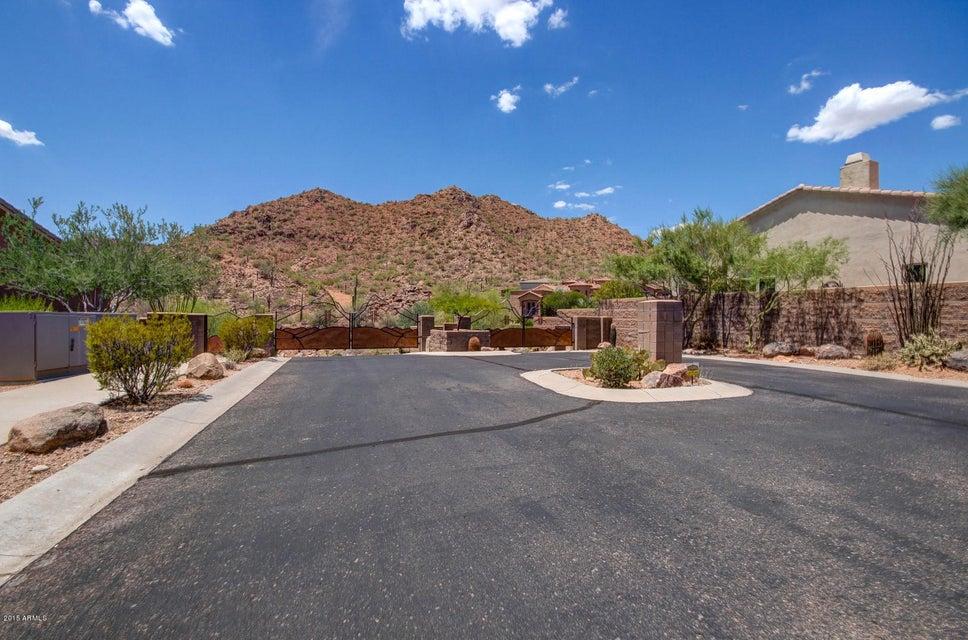 14497 E CORRINE Drive Lot 173, Scottsdale, AZ 85259