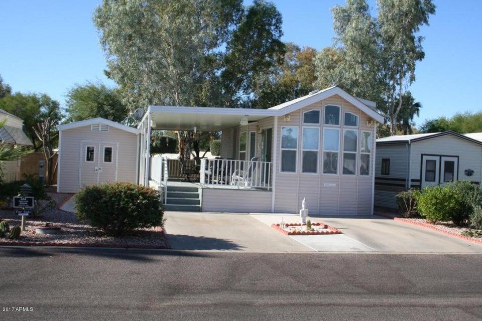 17200 W BELL Road 454, Surprise, AZ 85374