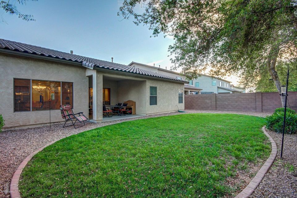 MLS 5550508 44478 W CANYON CREEK Drive, Maricopa, AZ Maricopa AZ Cobblestone Farms