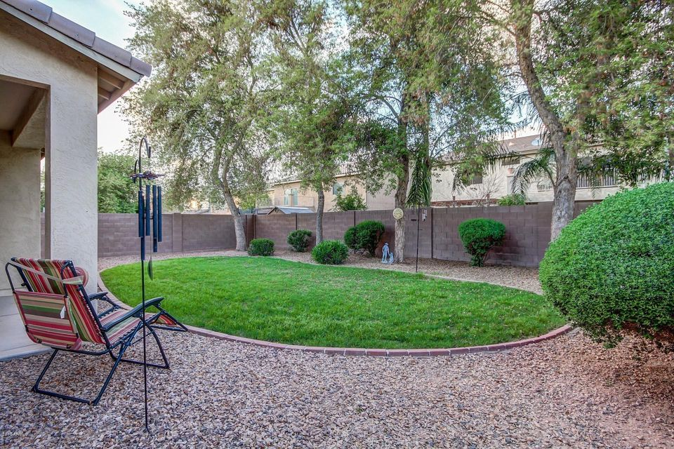 MLS 5550508 44478 W CANYON CREEK Drive, Maricopa, AZ Maricopa AZ Cobblestone Farms