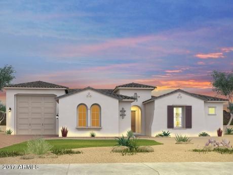 4618 N 186th Lane, Goodyear, AZ 85395