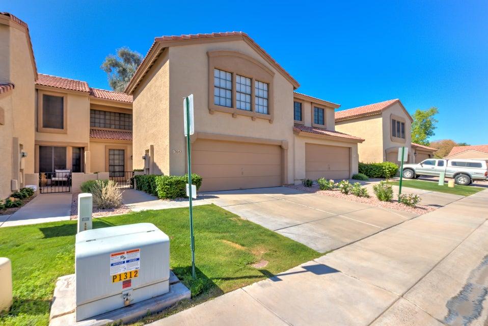 13642 S 42ND Street, Phoenix, AZ 85044