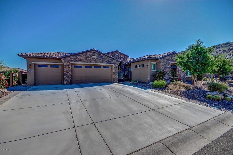 8507 S 28TH Place, Phoenix, AZ 85042