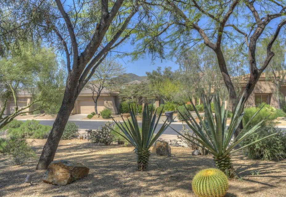 MLS 5579922 7265 E CRIMSON SKY Trail, Scottsdale, AZ 85266 Scottsdale AZ Winfield